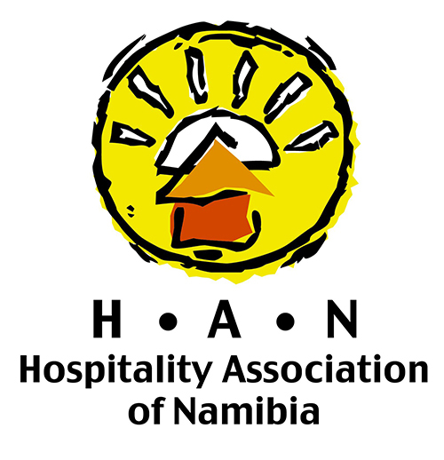 HAN - Hospitality Association of Namibia